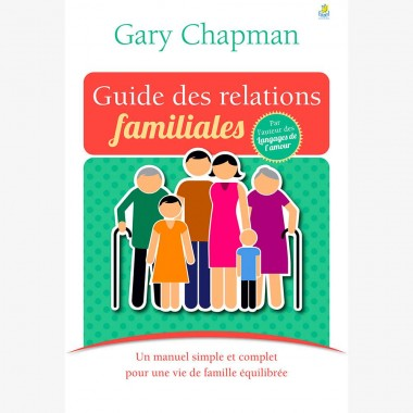 Guide des relations...