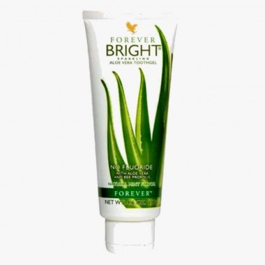 Forever Bright - Dentifrice...