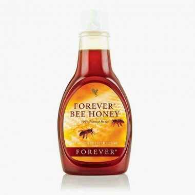 Forever Bee Honey - Miel...