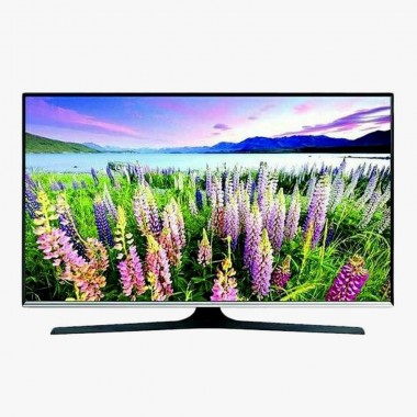 SAMSUNG Led - Full HD -...