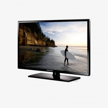 Samsung LED HD UA32k4000D -...