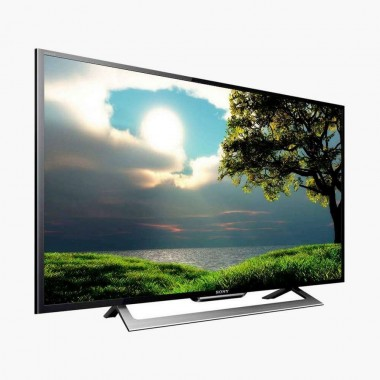 Sony TV LED KDL-32R300E 32...