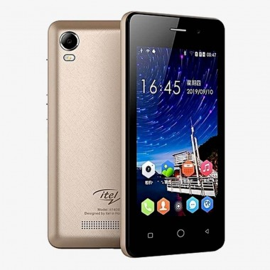 Smartphone Itel IT1408 -...