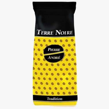 Terre Noire - Tradition -...