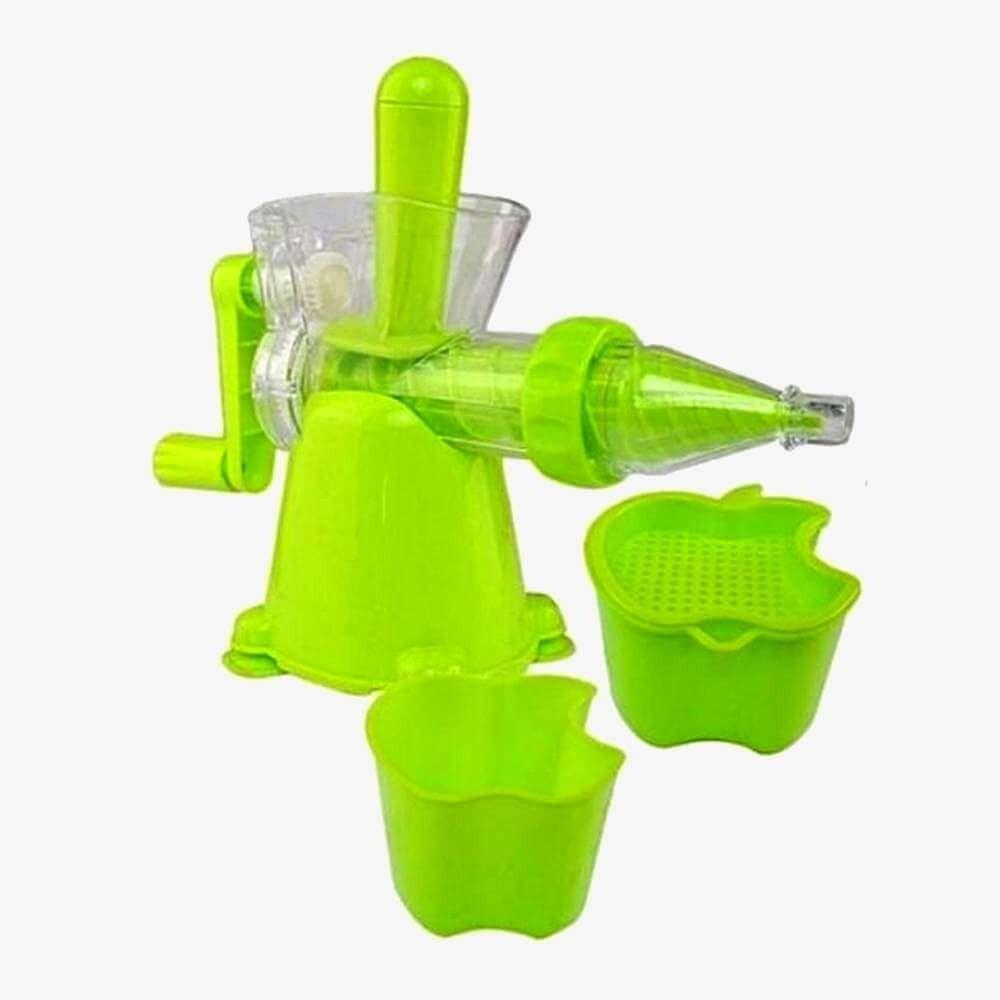 Presse Infuseur /à th/é de qualit/é alimentaire filtre infuseur en Plastique Th/é Vert Infuser Caf/é Th/é Passoire Th/é Infuser outil