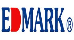 ED-Mark