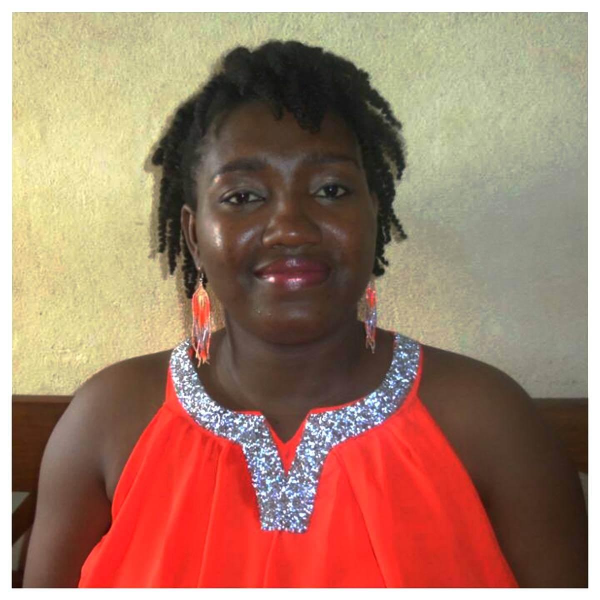 Babette : En mission pour valoriser les accessoires de mode en perles made in Africa.